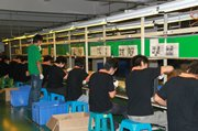 production line 004_rs.jpg