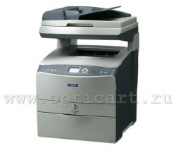 Epson AcuLaser CX21NF
