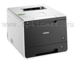 Brother  HL-L8250CDN