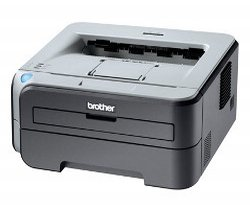 Brother HL2140R