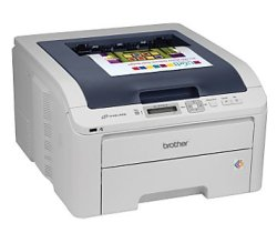 Brother  HL3070