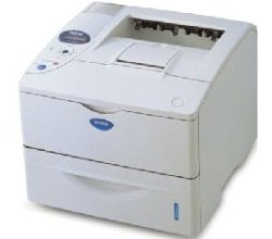 Brother HL6050