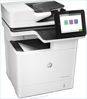 MFP M631dn-1.png