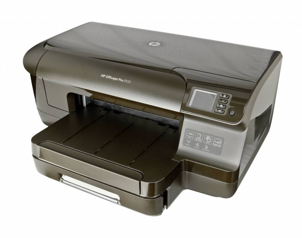 HP-Officejet-Pro-8100-e-Printer-1.jpg