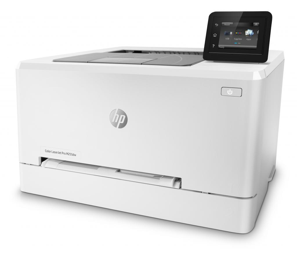 Printer-HP-Color-LaserJet-Pro-M255dw-s-funktsiey-dvustoronney-pechati.jpg
