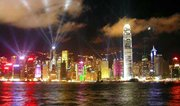 hong-kong-skyline-night_rs.jpg